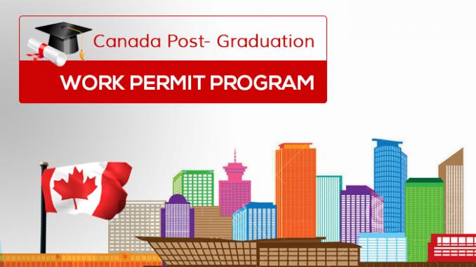 Canada Post Graduation Work Permit Program 678x381 1