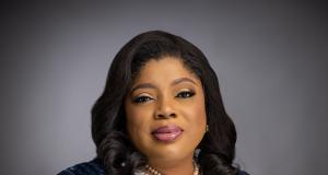 Nneka Onyeali-Ikpe, Fidelity Bank MD