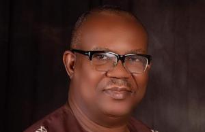 Elliot Ugochukwu Uko