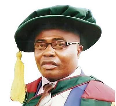 Dr. Philip Nto