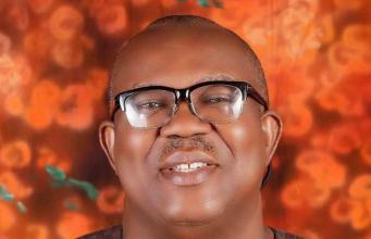 Elliot Ugochukwu-Uko