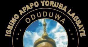 Yoruba Council