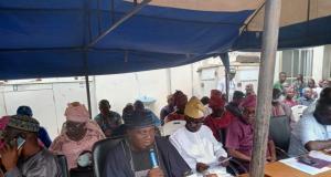 The Osun Progressives