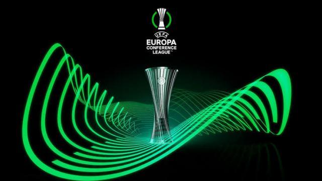 Europa Conference League logo