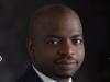 Oluseye Olusoga,Group Managing Director