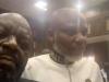 Alloy Ejimakor and IPOB leader, Nnamdi Kanu