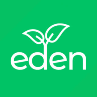 Eden Life